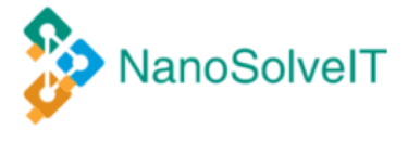 NanoSolveIT